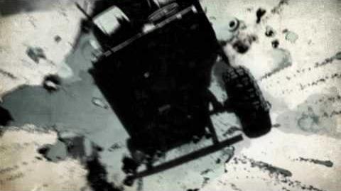 Battlefield Bad Company 2 First Look