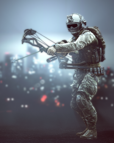 File:BF4 MarineWithPhantom.png