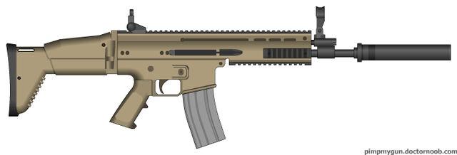 File:Myweapon(28).jpg
