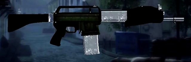 File:BFBC SPAS-15 Weapon.png