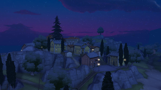 File:Buc Bay Winter Night.png
