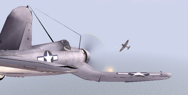 File:BF1942 CORSAIR FIRES ON VAL.PNG