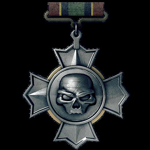 File:BF3 Avenger Medal.png