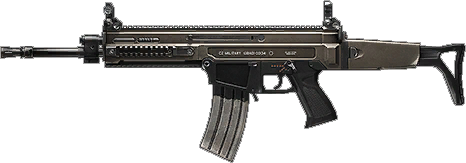 File:Bf4 cz805.png