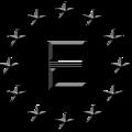 File:Enclave Symbol (Fallout 3).png