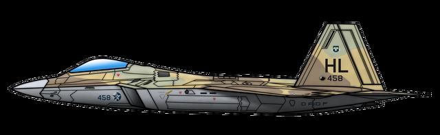File:F-22 Desert Raptor.png