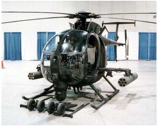 File:MH-6 Little Bird.jpg