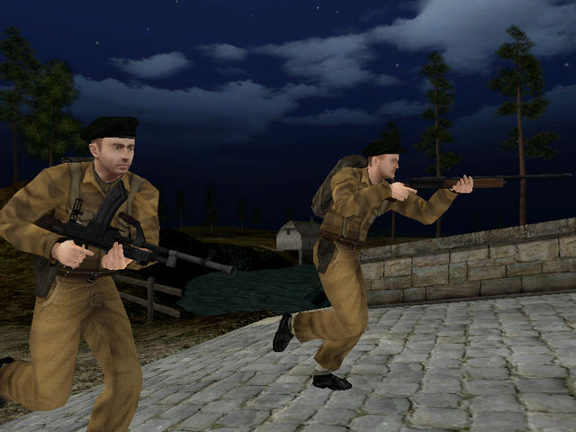 File:BF1942 SAS TROOPS KBELEY.png