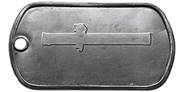 File:BF4 HVM-2 Master Dog Tag.png