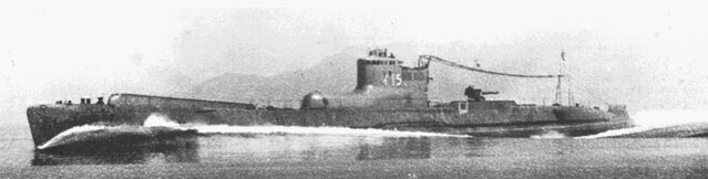 File:Type B1 sub I-15.jpg