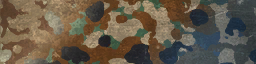 File:BF4 Flecktarn Adaptive Paint.png