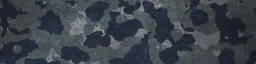 File:BF4 TTsKO Blue Paint.png
