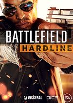 Battlefield Hardline Cover Art New.png