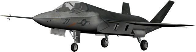 File:F-35BRenderP4F.png