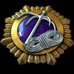 File:Grappling Hook Medal.png
