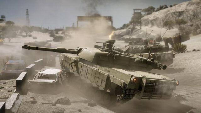 File:M1A2 Abrams.jpg