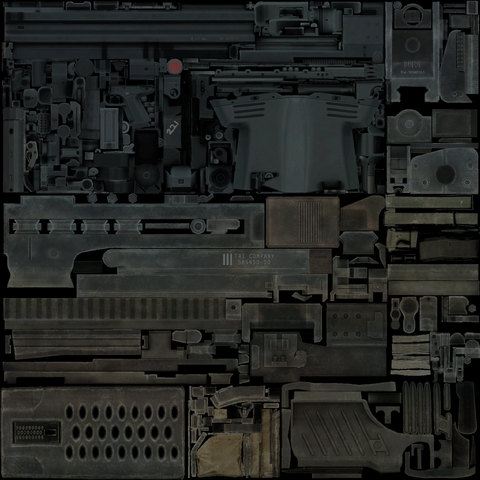 File:BFHL MG4 texture.png