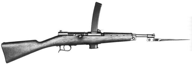 File:Beretta M1918.jpg