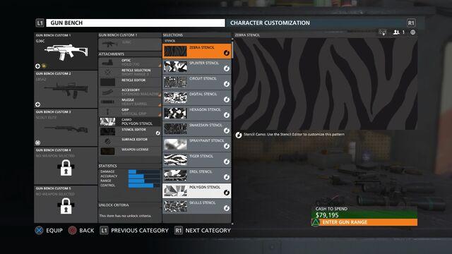 File:Gun Bench 3.jpg