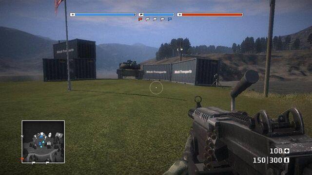 File:BFBC M249.jpg