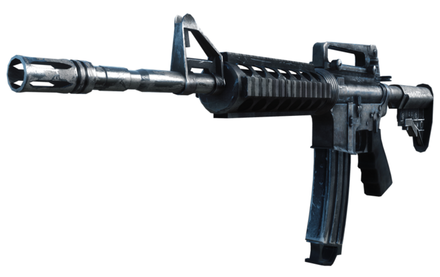 File:M4A1 Render.png