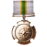 File:Order of the Bull Medal.png