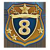 Sp rank 08-5da077c1