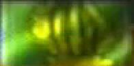 File:BF2MC MEC -2.png