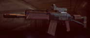BFHL Saiga12Attachments