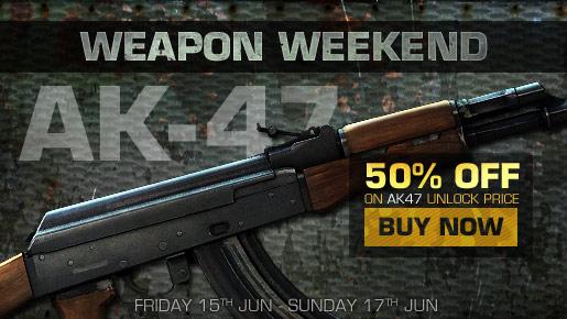 File:Weapon-weekend-ak47.jpg