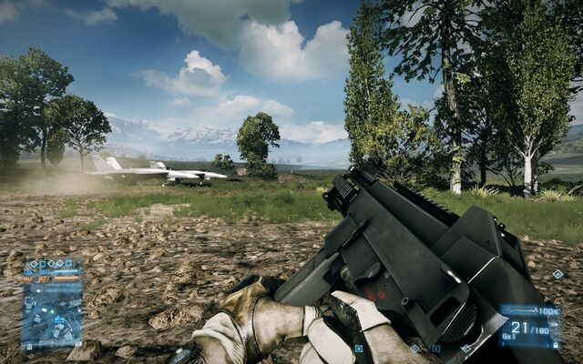 File:BF3 UMP-45 Reload.jpg