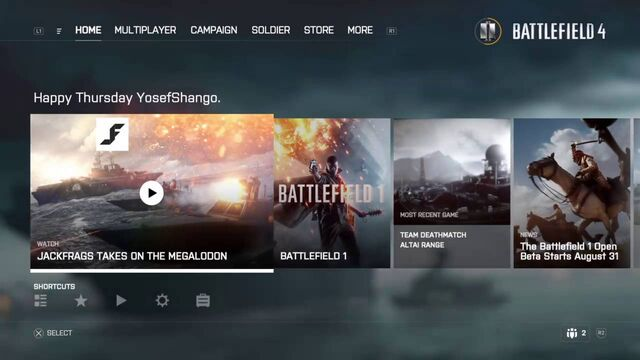 File:BF4 New Main Menu.jpg