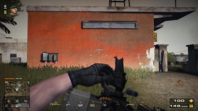 File:BFP4F M240B Reload.png