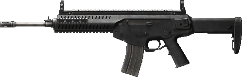 File:BF4 AR-160.png