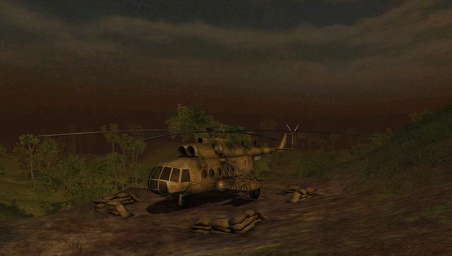 File:BFV Mi-8.PNG