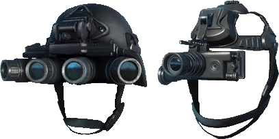 File:Bfhl nightvision goggles.png