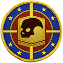 File:Bounty Hunter Assignment.png