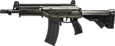 File:Bf4 galil ace21cqb.png