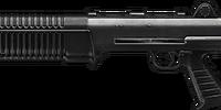 QBS-09