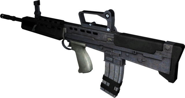 File:L85A2 Model BF3.png