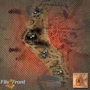 Maps ef 2 1