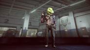 BFHL Mask Dino3p