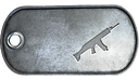 File:Scarldogtag.png