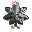File:Rank 97.png