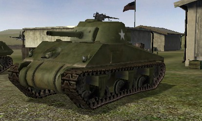 File:US.M4.Front.BF1942.png