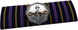 File:BF4 Linkbreaker Ribbon.png