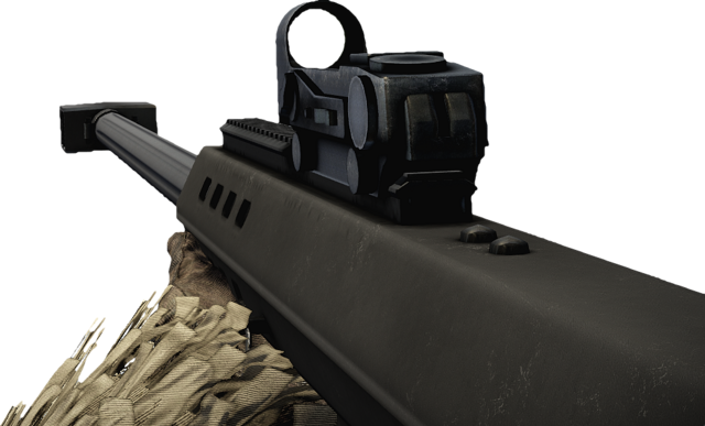 File:BFBC2 M95S Red Dot Sight.png