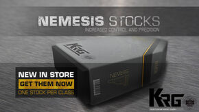 KRGnemesisStocks