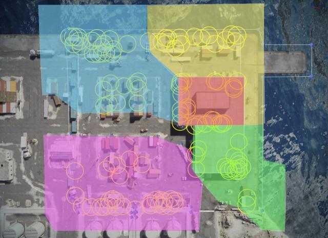 File:Kharg Island Original Team Deathmatch Version.png