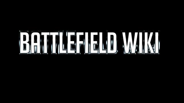 File:Bf wiki watermark1.png